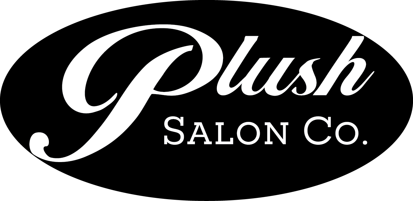 Plush Salon Co.